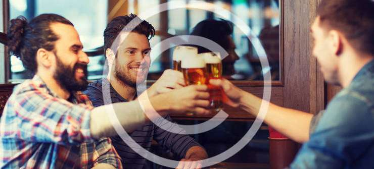 5 Interesting facts about beer