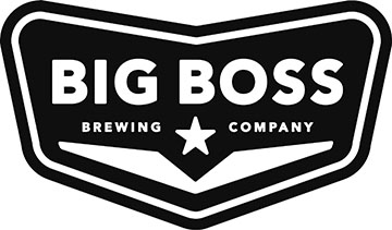 big_boss_black_logo2-2.jpg