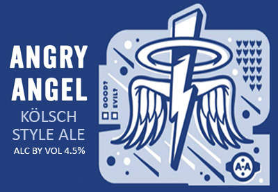 4angry-angel.jpg